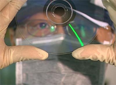 clear-disc