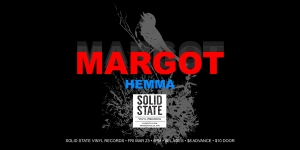 Margot & Hemma
