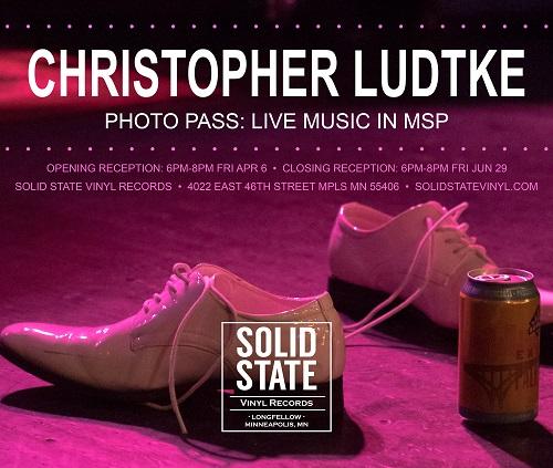 Chris-Ludtke-3-site